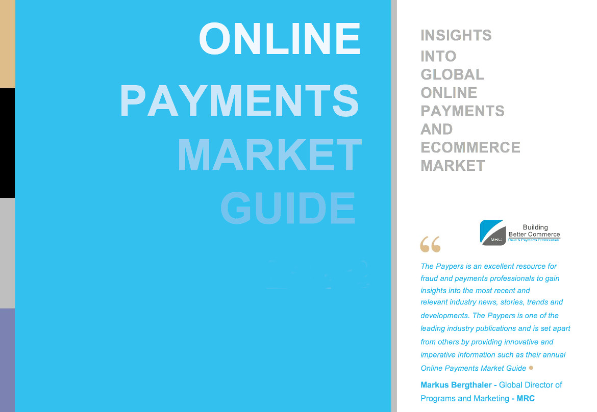 paypers-online-market-guid-title