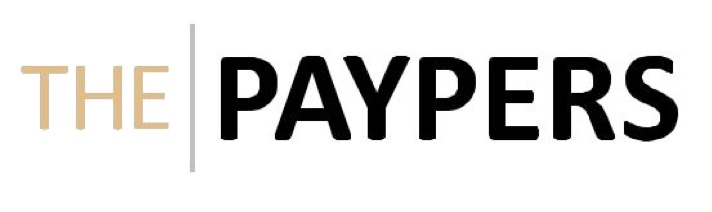 paypers-logo