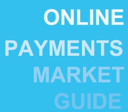 NOIRE Featured in 2016 Online Payments Market Guide