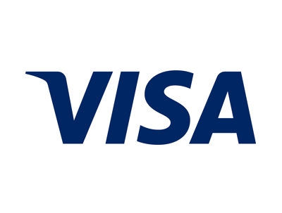 Why Visa Direct is changing the face of cross-border payments