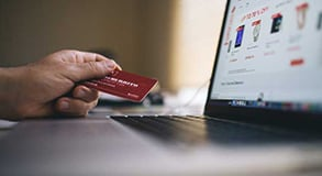 Payment Options for New Markets: How does your Payment Provider Compare?