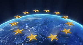 How to prepare for the Payment Services Directive 2 (PSD2)