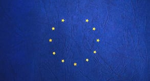 The positive impact of Brexit on international business payments