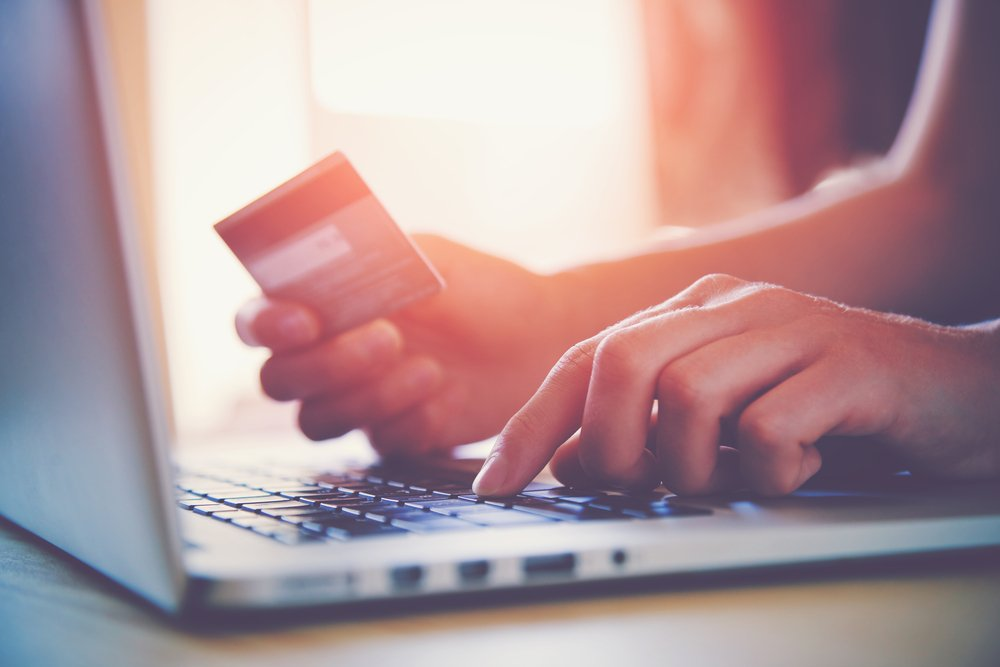 5 ways AI is changing the future for payments