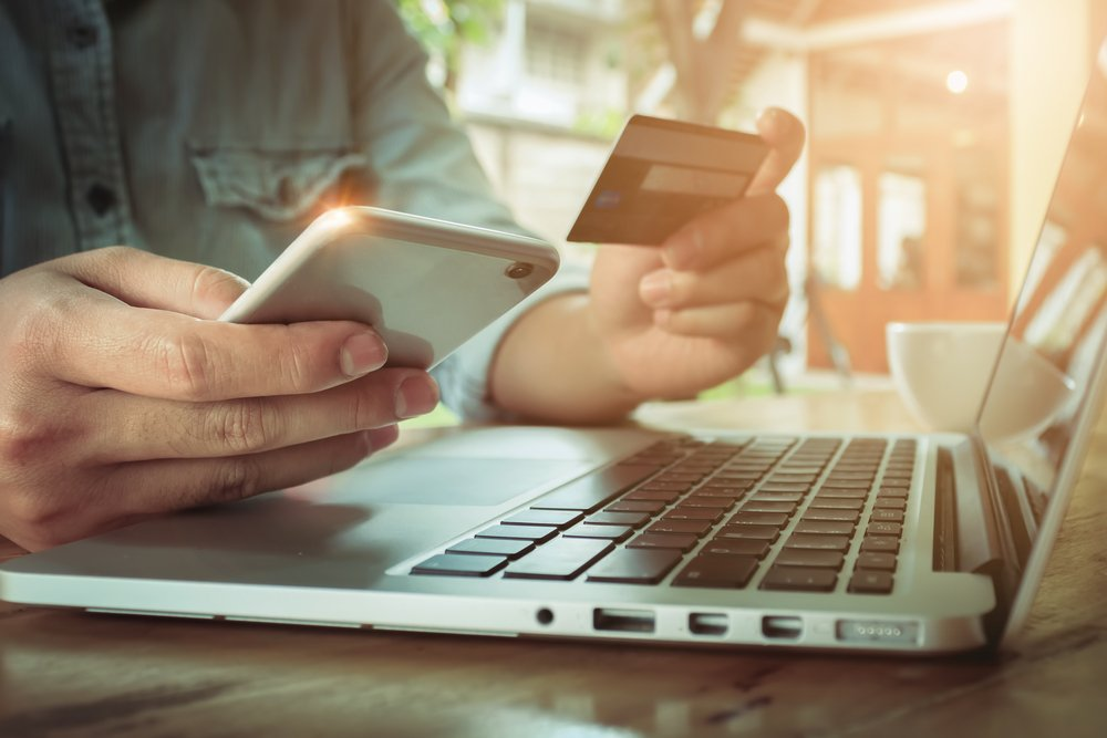 Why buy now pay later is the fastest-growing payment alternative