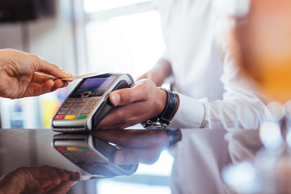 What is a Payment Services Provider (PSP)?